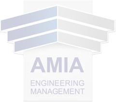 AMIA Construction and Engineering Services