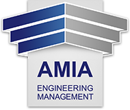 Amia Engineering Management